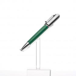 قلم دانهل سايدكار الأخضر - إصدار خاص