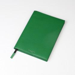 دفتر ملاحظات جلد - إصدار خاص